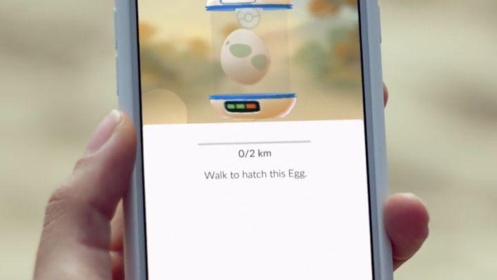 pokemon-go-hatch-egg
