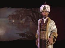 saladin-arabia-civilization-6