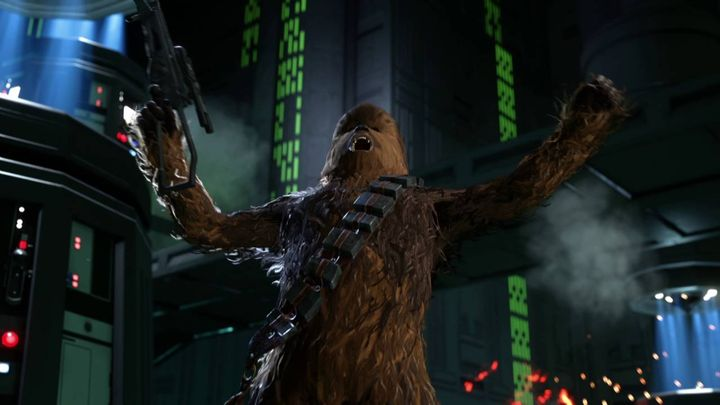 star-wars-battlefront-death-star-dlc-gameplay-trailer-chewbacca