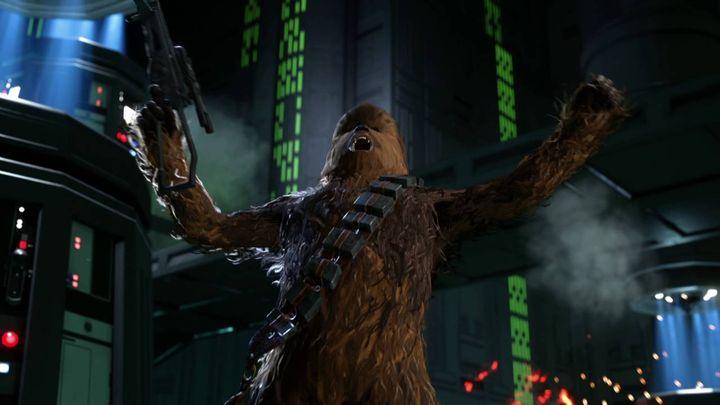 star-wars-battlefront-death-star-dlc-gameplay-trailer-chewbacca