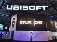 ubisoft-gamescom-stall