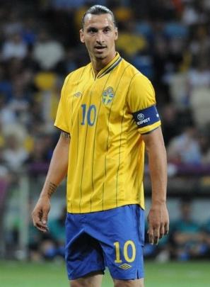 zlatan-ibrahimovic-sweden