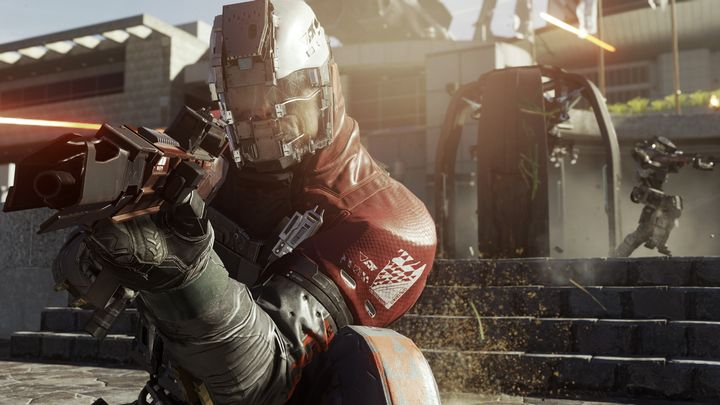 call-of-duty-infinite-warfare-soldier-holding-rifle