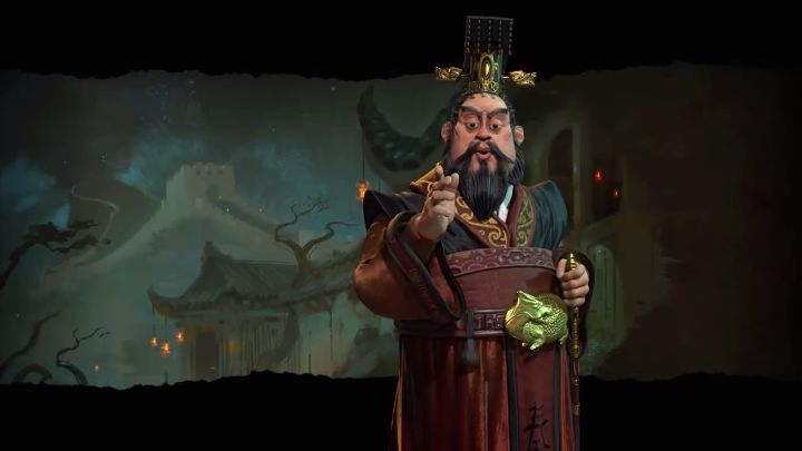 civilization-6-china-leader
