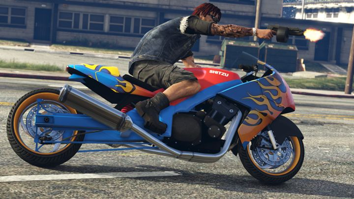 gta-online-bikers-motorcycle