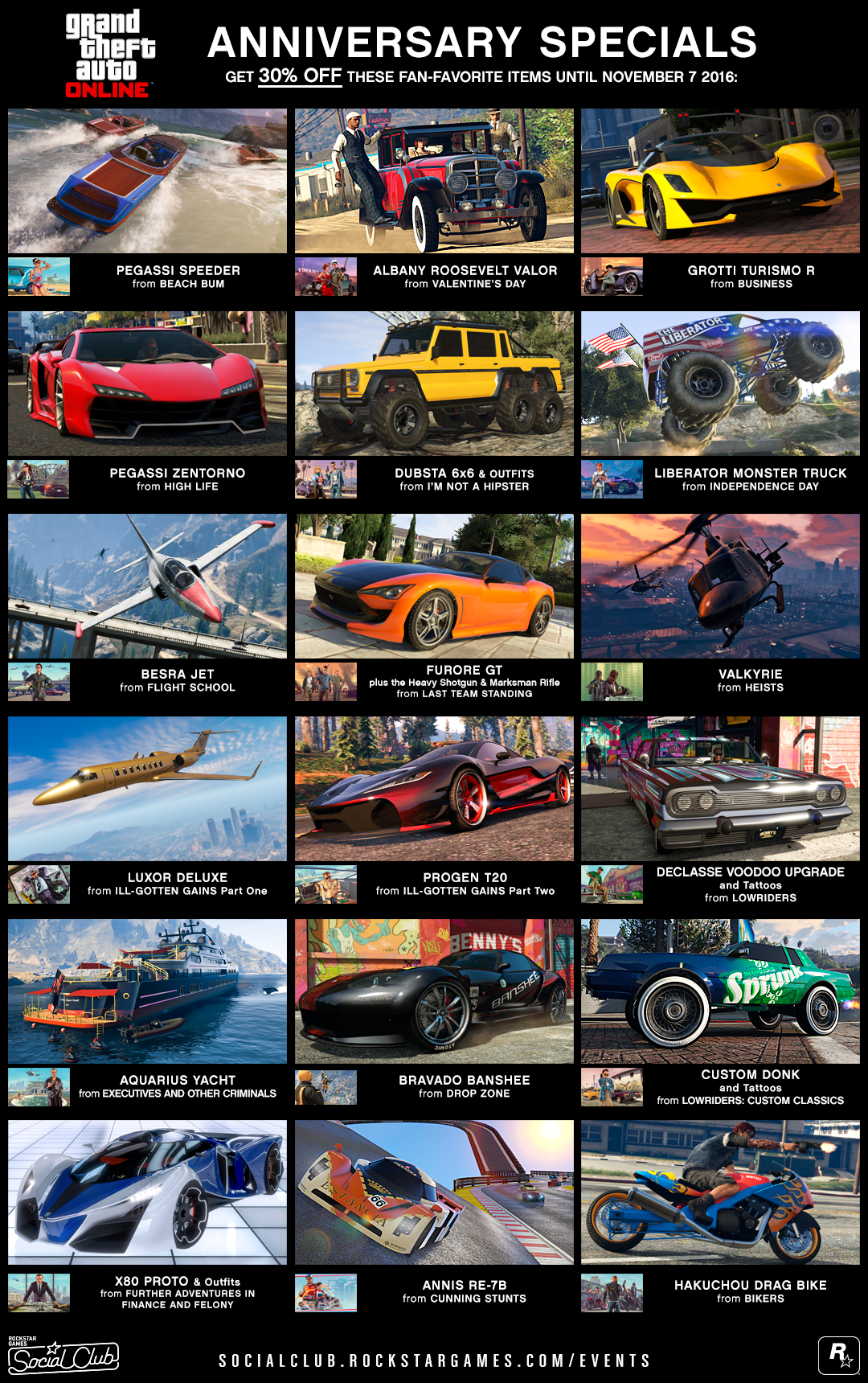 gta-online-halloween-discount-items