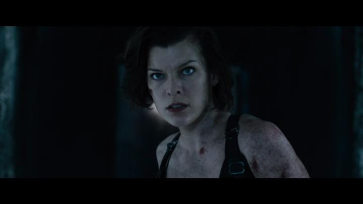 resident-evil-the-final-chapter-alice