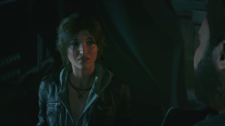 rise-of-the-tomb-raider-20-year-celebration-launch-trailer