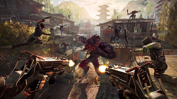 shadow-warrior-2-gameplay