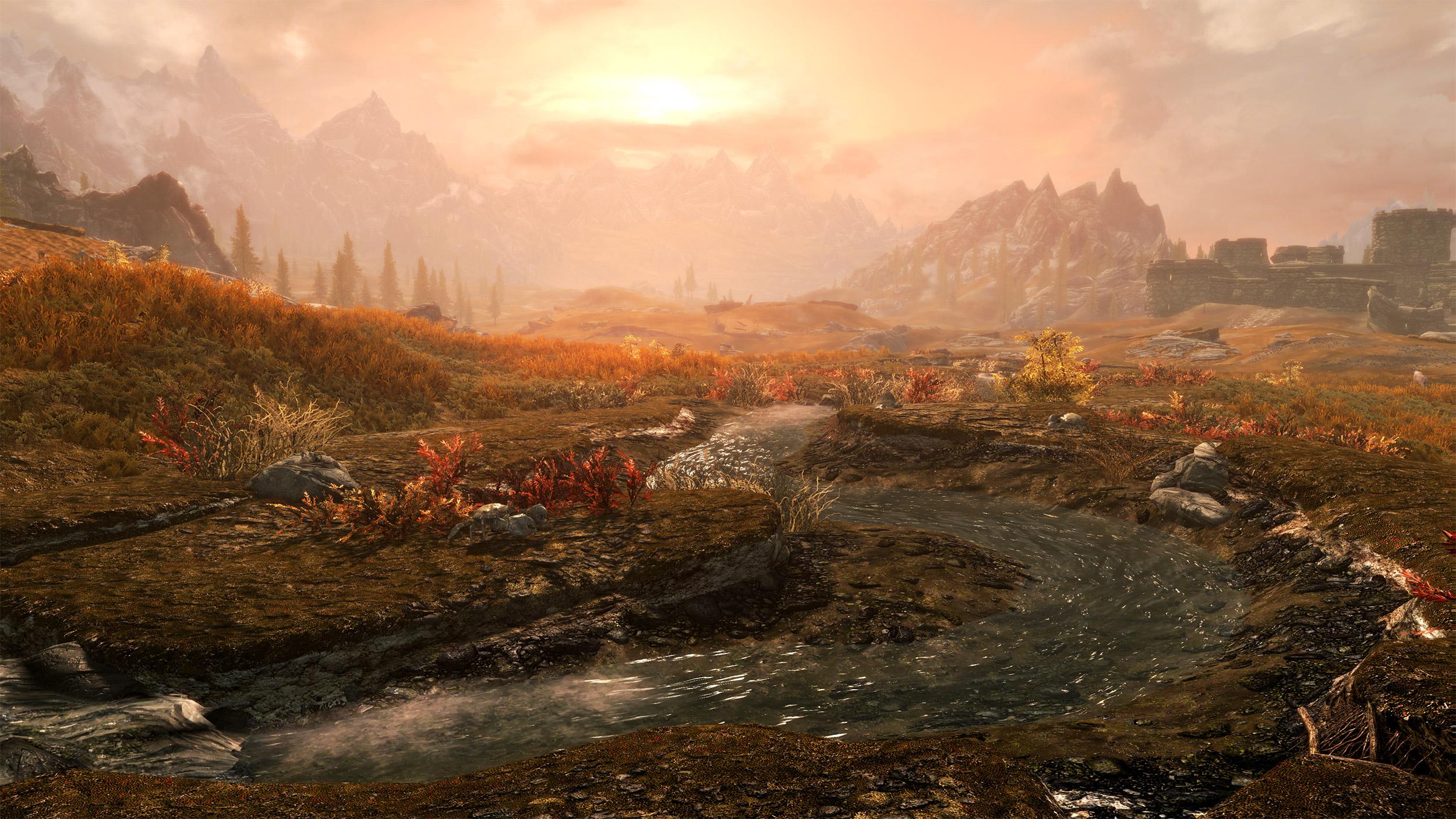 skyrim-special-edition-landscape-tundra