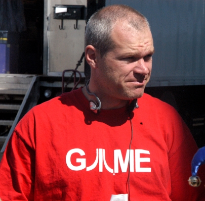uwe-boll-on-the-set