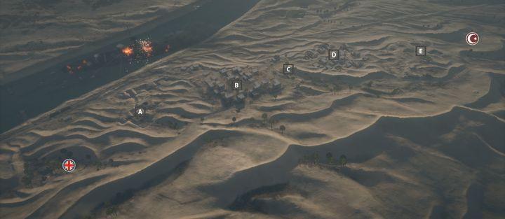 battlefield-1-suez-map