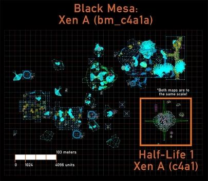 black-mesa-vs-half-life-xen