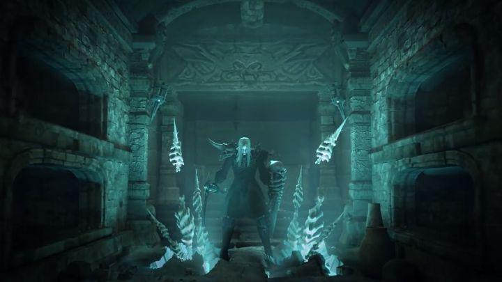 diablo-3-necromancer-reveal-video