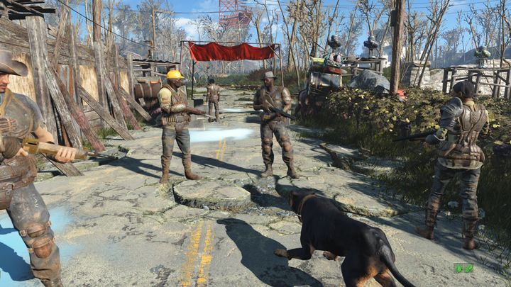 fallout-4-immersive-gameplay-mod