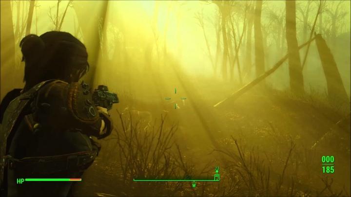 fallout-4-radstorm