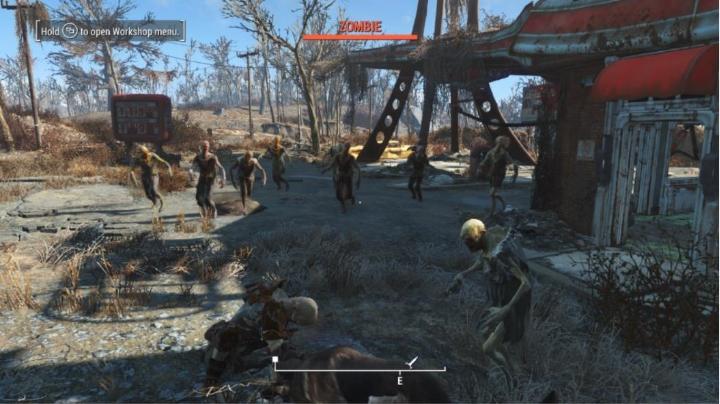 fallout-4-zombie-walkers-mod