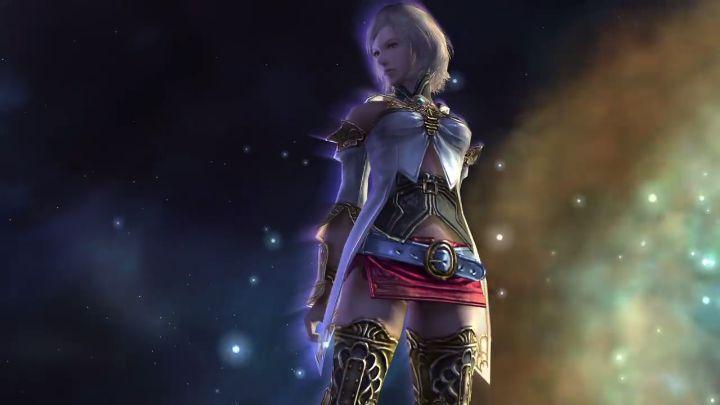 final-fantasy-12-the-zodiac-age