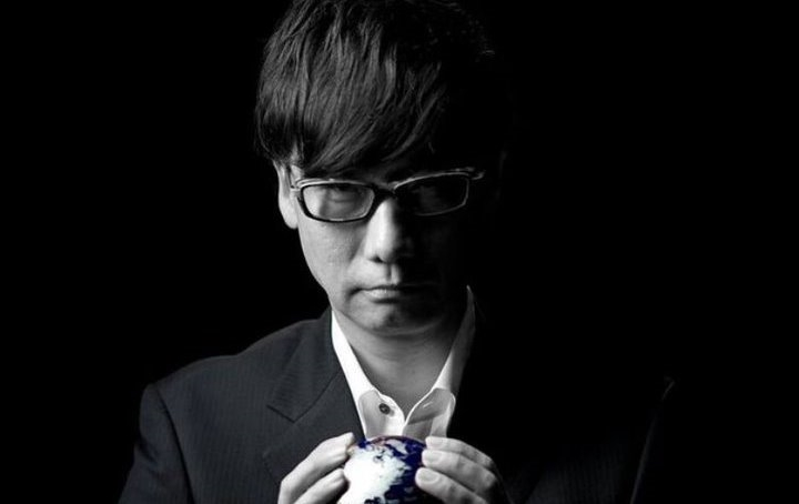 hideo-kojima-game-awards-industry-icon