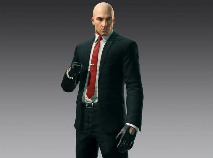 hitman-absolution-signature-suit