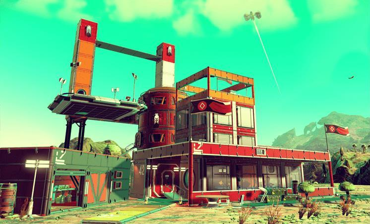no-mans-sky-base