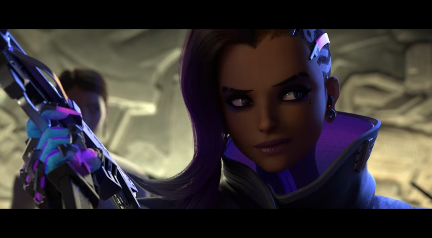overwatch-infiltration-animated-short-sombra-office