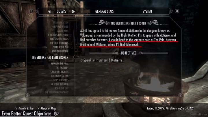 skyrim-even-better-quest-objectives-mod