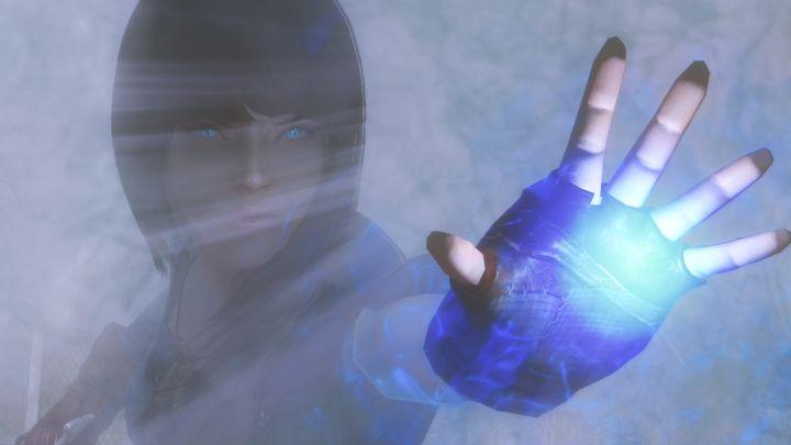 skyrim-phenderix-magic-mod