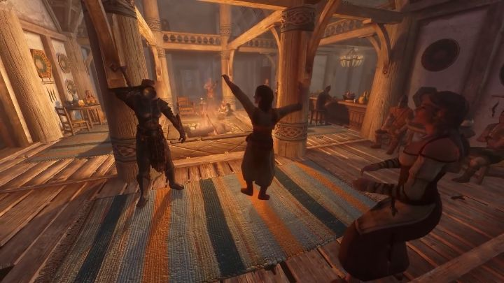 skyrim-tavern-folk-dancing