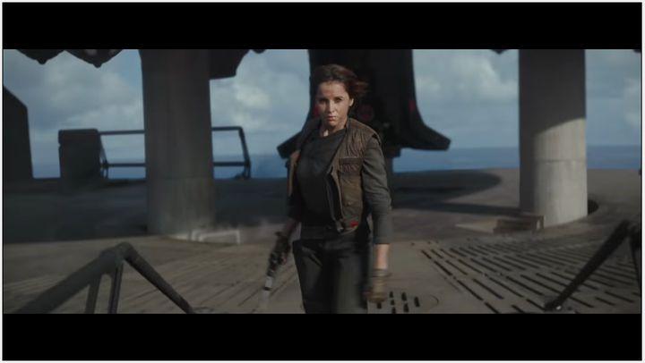 star-wars-rogue-one-trust-trailer