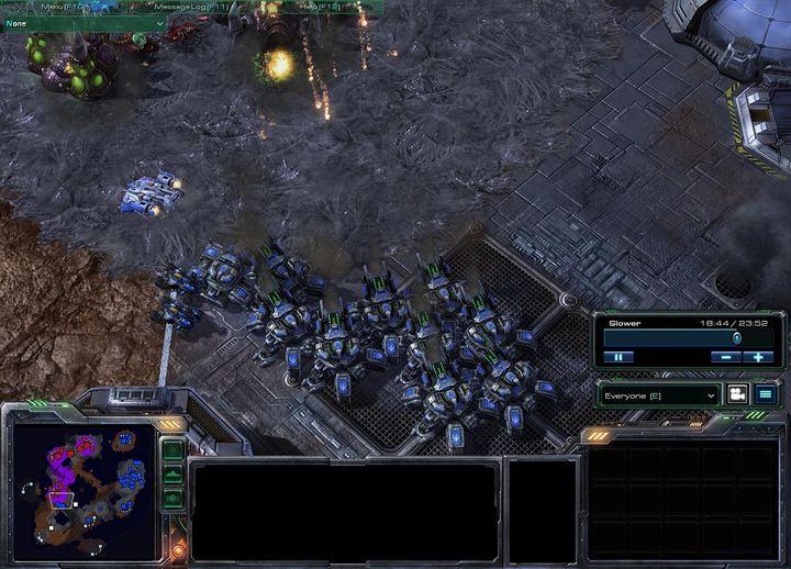 starcraft-2-siege-tanks