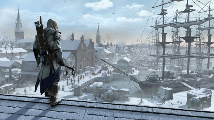 assassins-creed-3-city