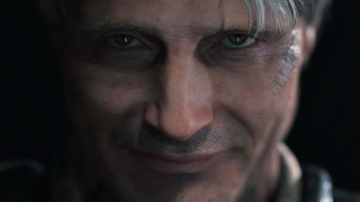 death-stranding-game-awards-teaser-trailer