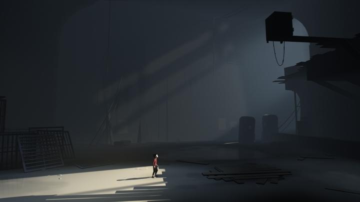 inside-gameplay