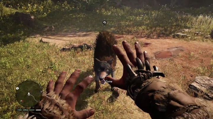 far cry 3 multiplayer matchmaking