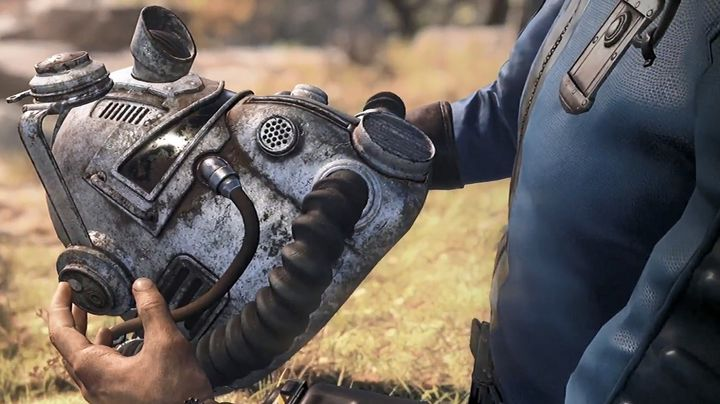 Fallout 76 not launching on Steam could hurt its chances