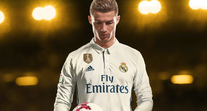 Brands backing off: Is 'this' the downfall for Juventus star Cristiano Ronaldo?