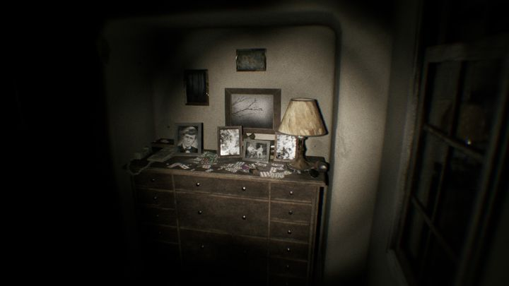 Is the P.T. Remake 'Unreal PT' as Terrifying as the Original?