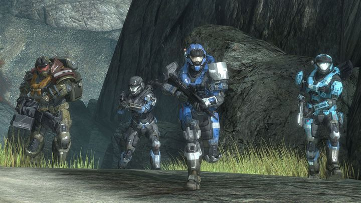 Inside Xbox returns next week with Halo and Game Pass news