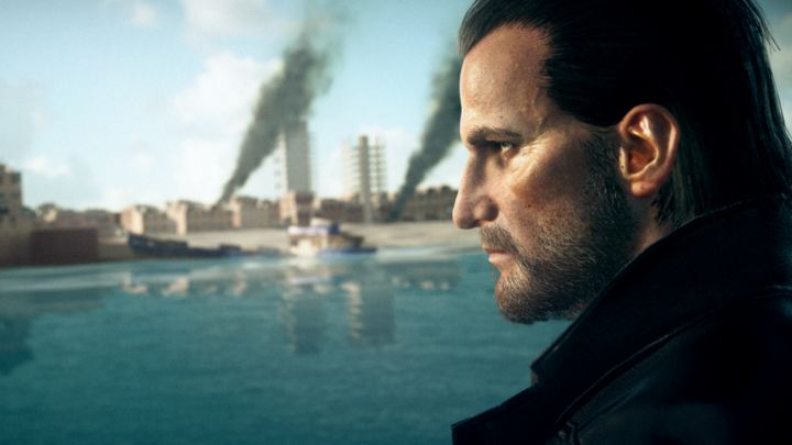 Hitman 3: release date, gameplay trailer and PC system requirements - Lakebit